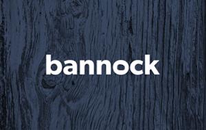 Bannock Gift Card