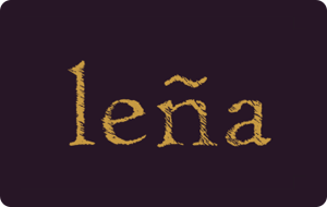Lena Gift Cards