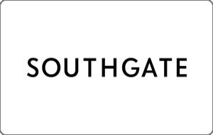 Southgate Centre (Ivanhoe Cambridge) Gift Card