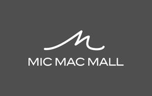 Mic Mac Mall (Ivanhoe Cambridge) Gift Cards