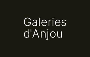 Galeries d'Anjou (Ivanhoe Cambridge) Gift Cards